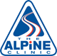 The Alpine Clinic
