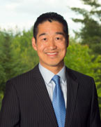 Andrew L. Chen, MD, MS, FAAOS
