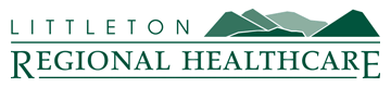 Littleton Regional Healthcare